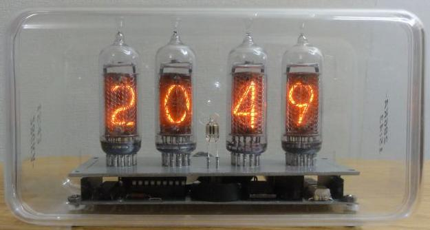 http://www.labkit.ru/userfiles/file/projects/clock/Old_clock_IN-14_f628_ds18_Elise/other/02.JPG