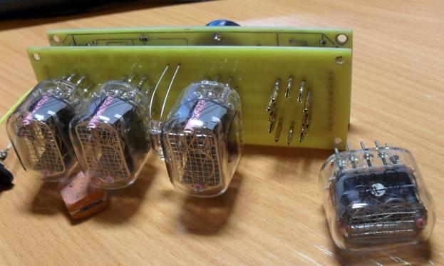 Качественные наручные часы по доступным ценам.
